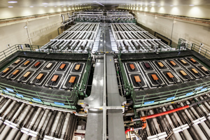 "<h3>NIF Laser Bay</h3>View of a NIF laser bay from above. Credit: Damien Jemison<br/><br/><a href=""content/assets/images/media/photo-gallery/web/P1128770-lg.jpg"" target=""_blank"">Download hi-res image</a><br/><a href=""/media/photo-gallery?id=p1128770"">Direct Link</a>"
