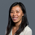 Photo of Tammy Ma