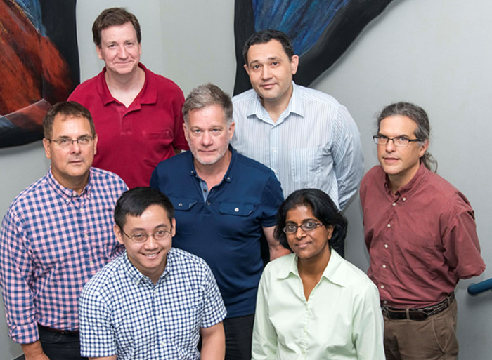 The LLE Direct-drive Continuous Phase Plate Team