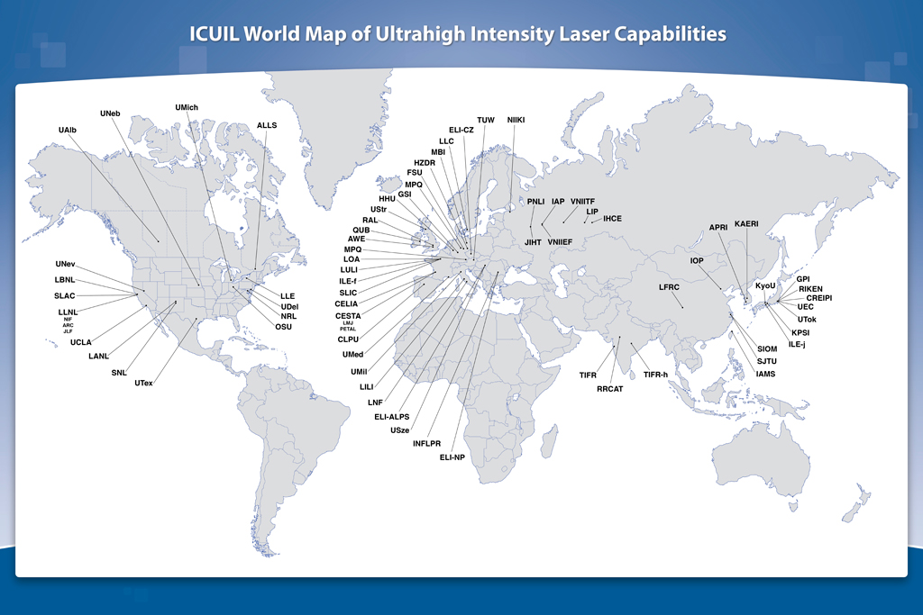 Icuil world map if you are viewing internally at llnl you must log onto any external site using ounpac to view google map data interactive map gumiabroncs Image collections