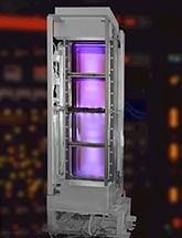 Plasma Electrode Pockels Cell